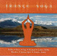 Trans yoga