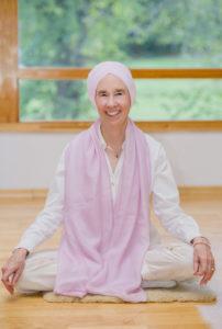 Гуру Раттана, Йога Осознания, тренинги для женщин и учительские тренинги