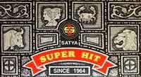 SUPER HIT